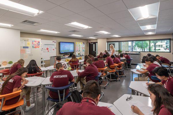 3-MW-Interior_ScienceClassroom