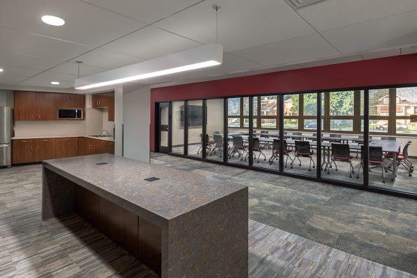 3-MW---Interior_Admin-Staff-Workroom