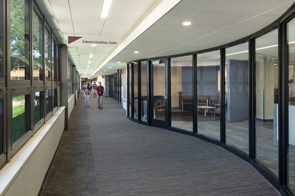 4-MW---Interior_Admin-Corridor