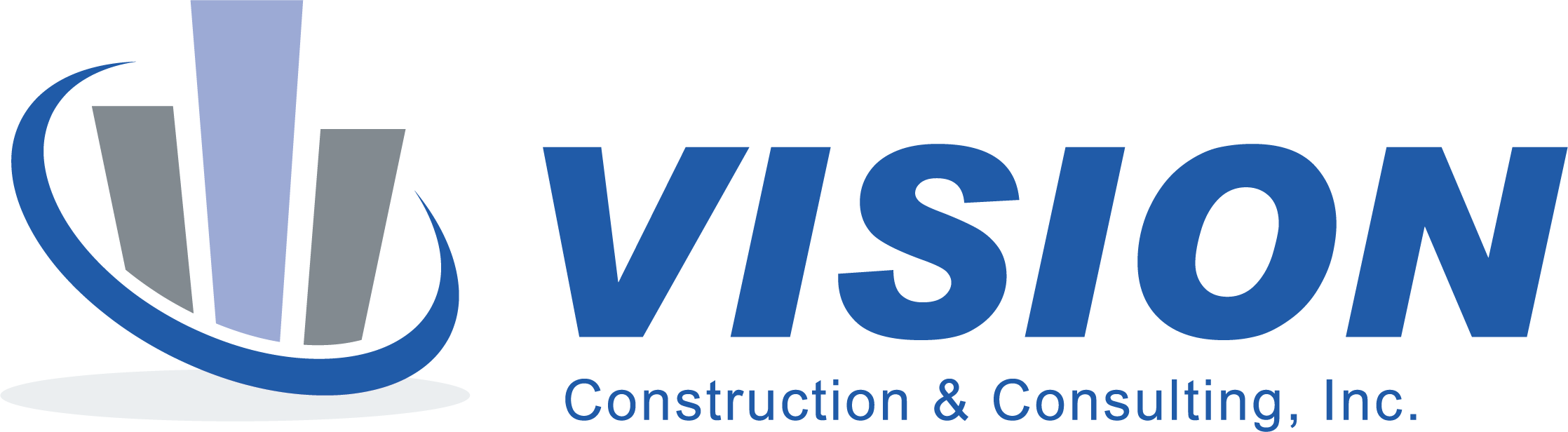 Vision Construction & Consulting